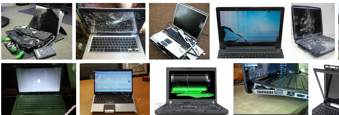 liên hệ địa chỉ Thu Mua Máy Tinh PC - Laptop Xách Tay Hư Cũ Tận Nơi