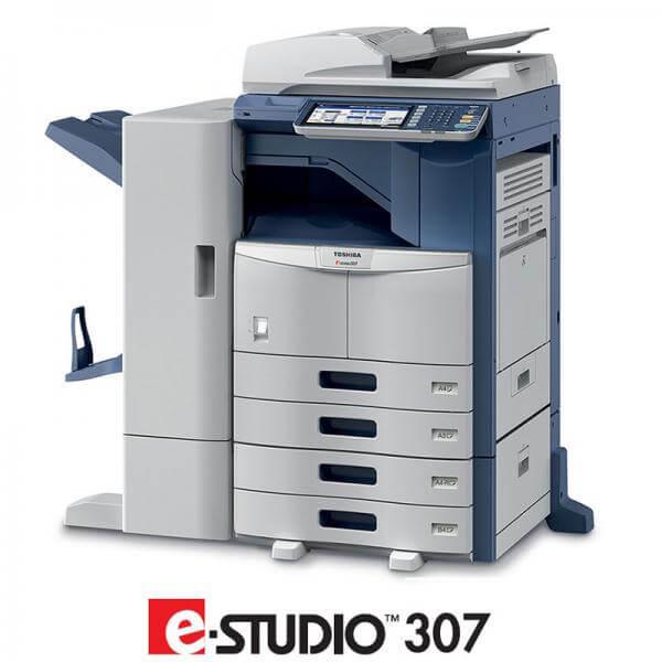 thu mua máy photocopy toshiba